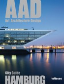 AAD Hamburg, City Guide