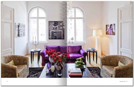 Bohemian Chic, Living in Style - Berlin