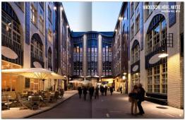 Cool Cities Berlin, teNeues