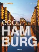 Cool Hamburg, City Guide