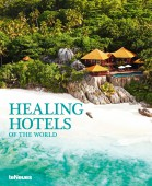 Healing Hotels of the World, teNeues
