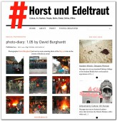 Horst und Edeltraut online