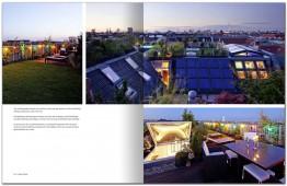 Urban Oasis, Living in Style - Berlin