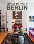 Living in Style - Berlin