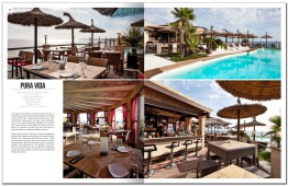 Cool Escapes Mallorca, teNeues