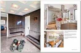 Rackham Schröder, Living in Style - Berlin