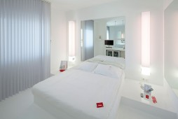 SU Hotel, Antalya, Turkey