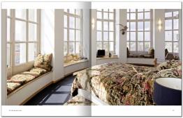 Christoph Tophinke, Living in Style - Berlin